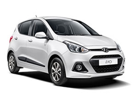 HYUNDAI-I10-GROUP-A-MINI-ECONOMY